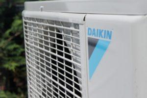 Daikin-Airsource-300x200