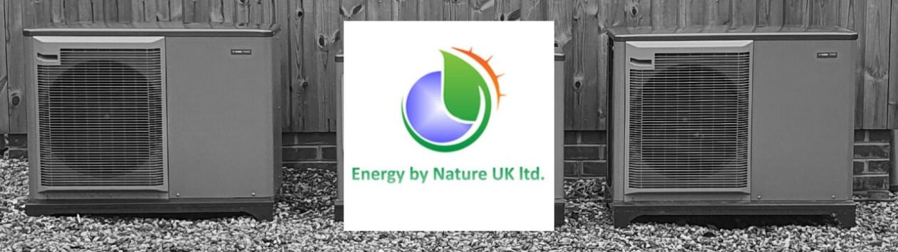 Energy by Nature UK